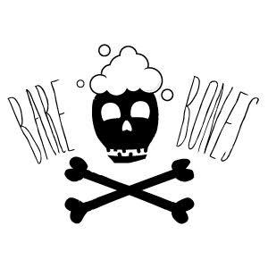 Bare Bones logo